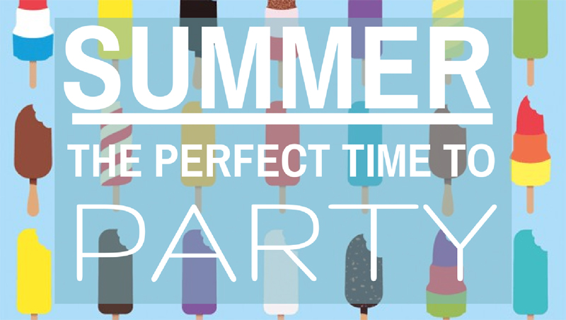 summer_party_surprise