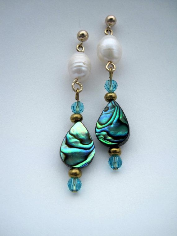 ocean_earrings