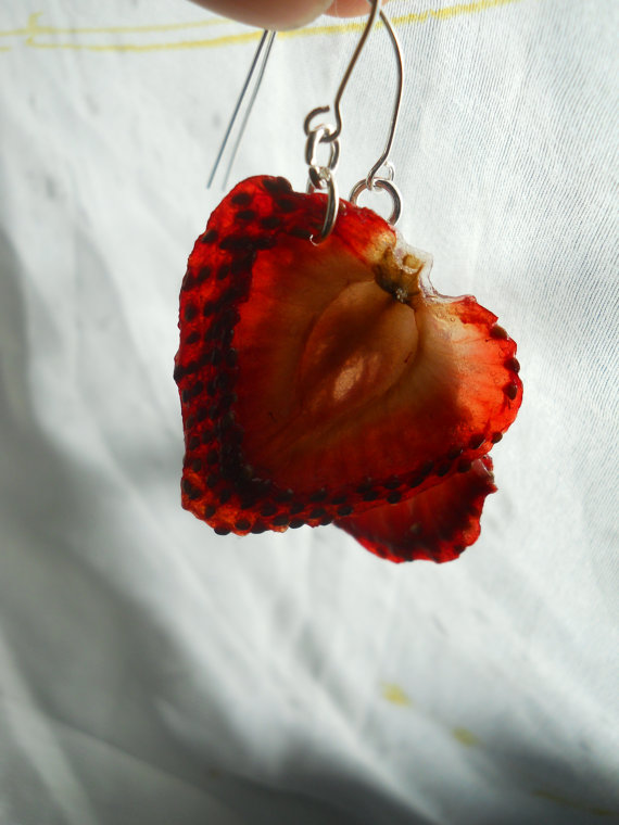 strawberry_earrings