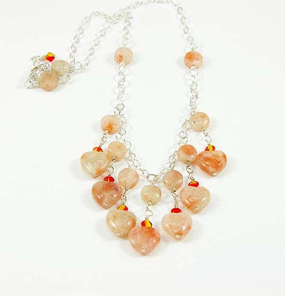 sunstone_necklace