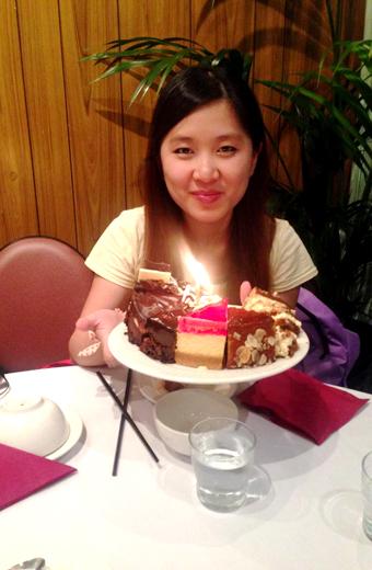 me_holding_cake