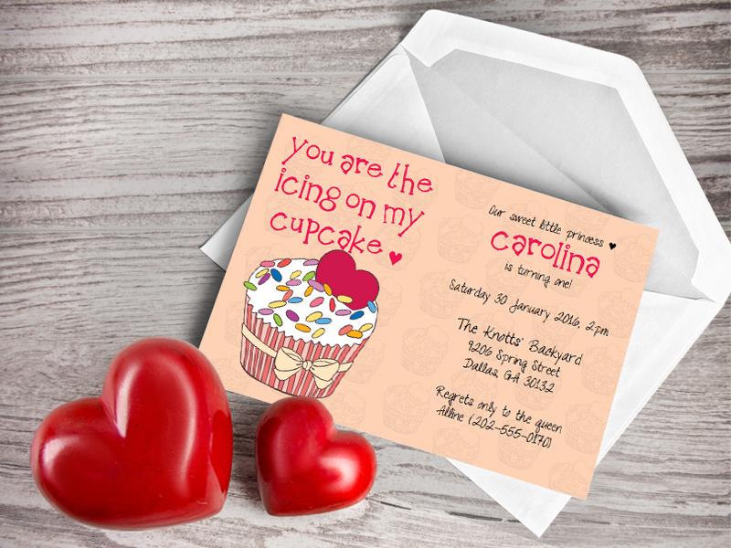 hearts_cupcake