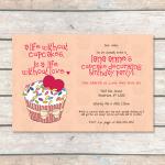 sweetsurprise-300x300